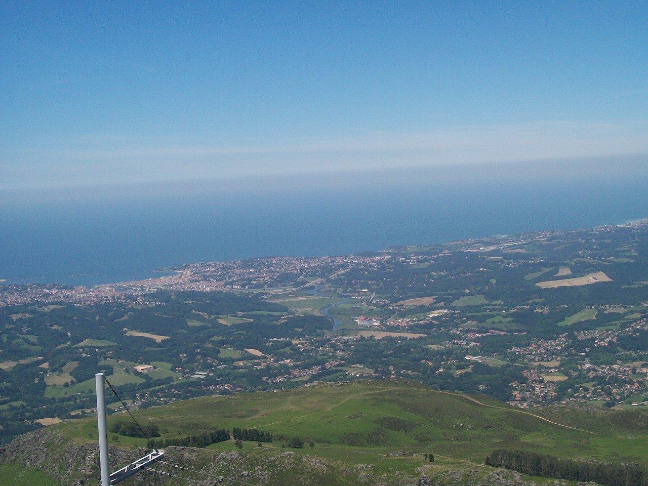 Basque11.jpg