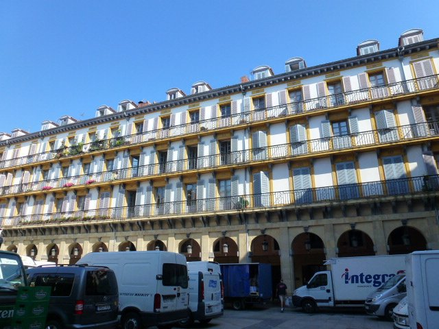 Basque15.jpg