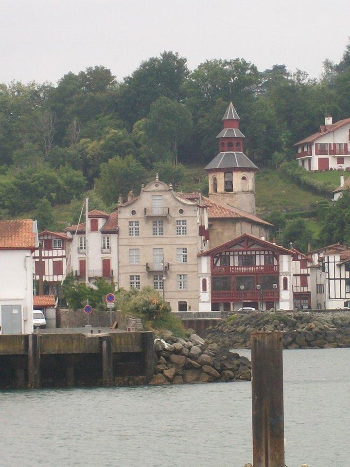 Basque17.jpg