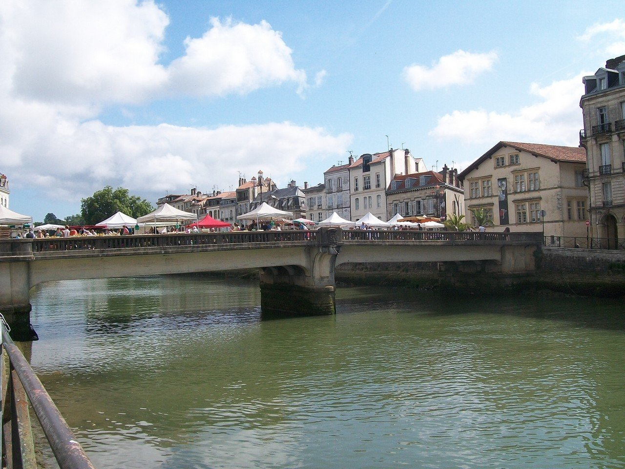 Basque19.jpg