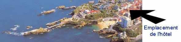 Basque3.jpg