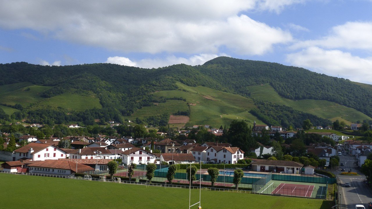 Basque4.jpg