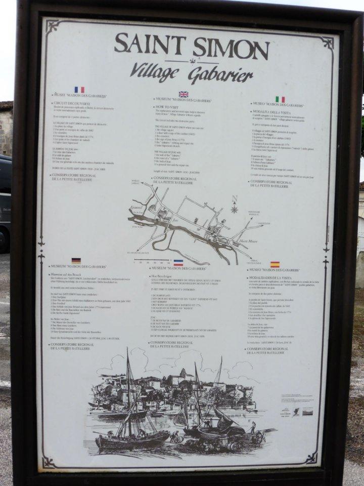 Charente 2016 12.jpg