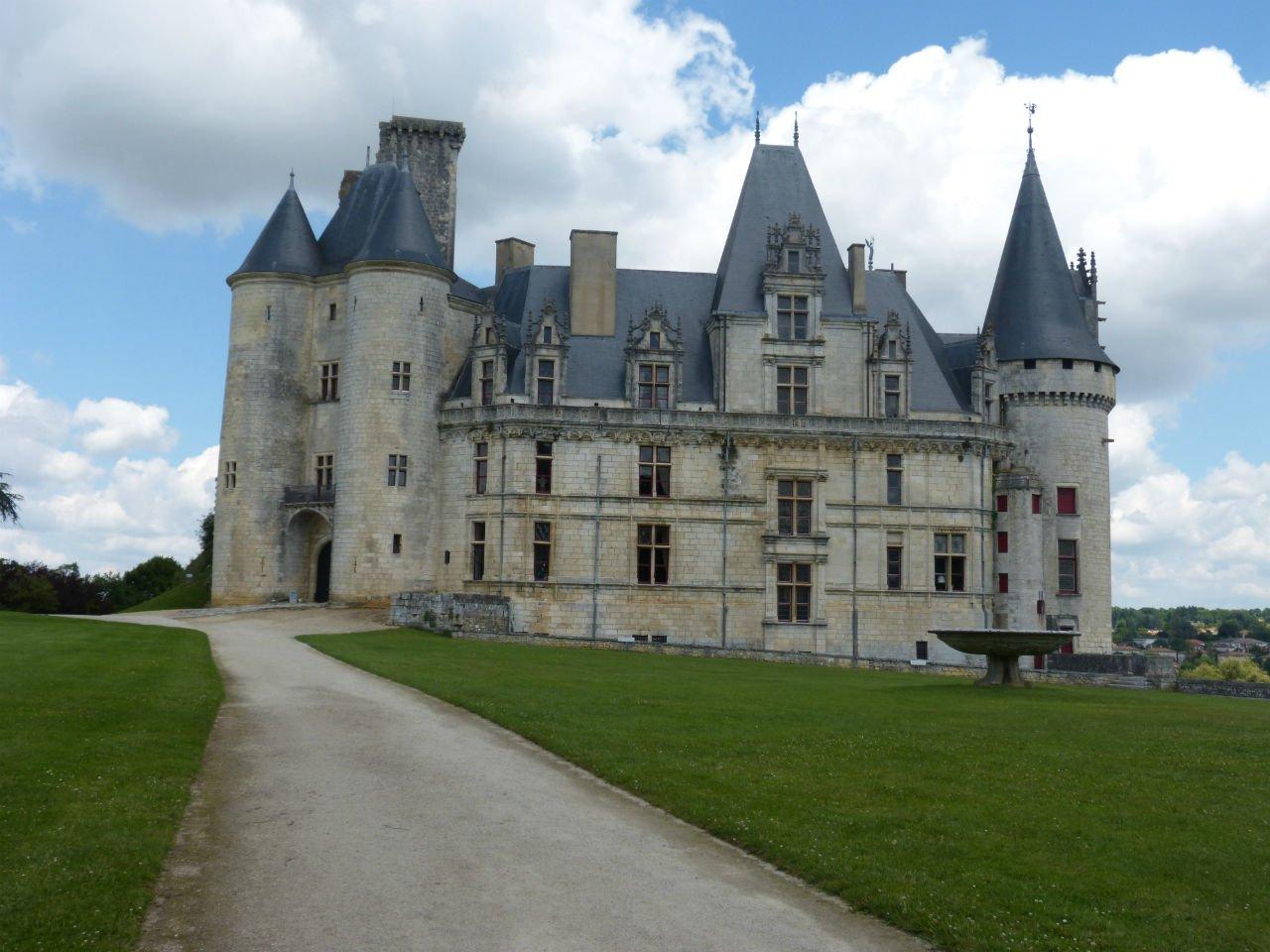 Charente 2016 18.jpg