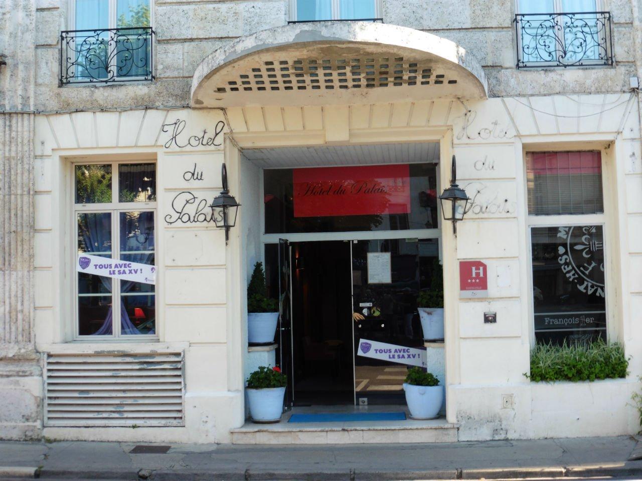 Charente 2016 4.jpg