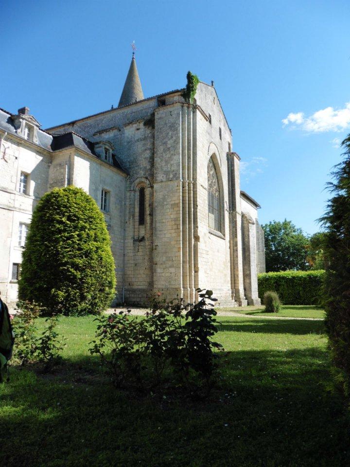 Charente 2016 5.jpg