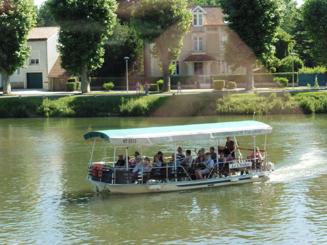 Charente 2016 6.jpg