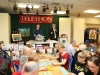 telethon2014-13