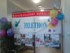 telethon2014-14
