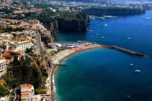Naples10