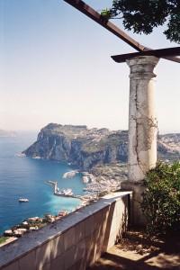 Naples5