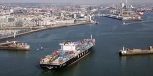 Havre2