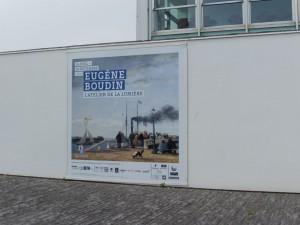 Havre7
