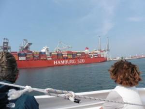 Havre9