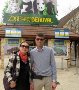 beauval1