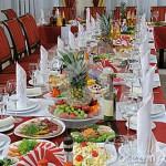 anniversaire-de-banquet-33140607