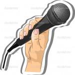 micro_karaoke_libre