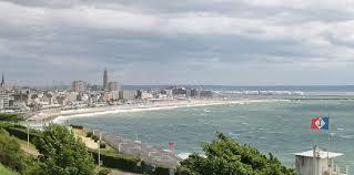 8_Le Havre