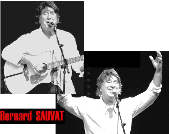 B_Sauvat