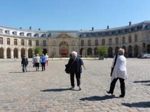 Ecurie_Versailles_1