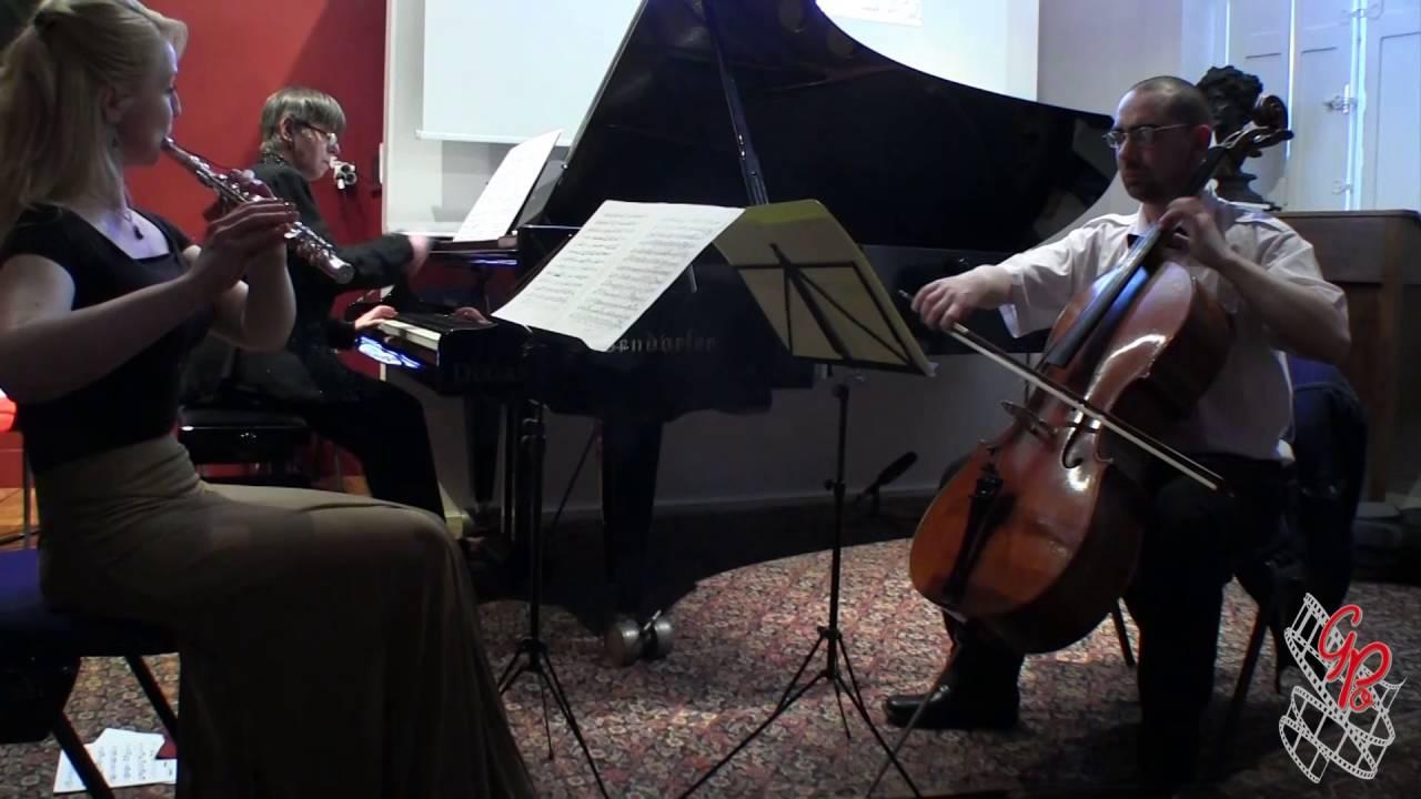 Fête de la Musique 2017 Union des retraités d'Evry