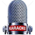 Karaoke_grand