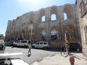 Arles2