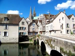 Chartres_VielleVille