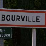 Panneau_bouville