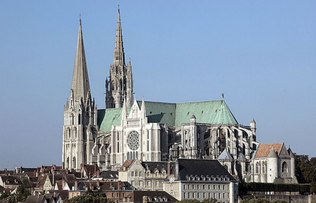 cathe_chartres