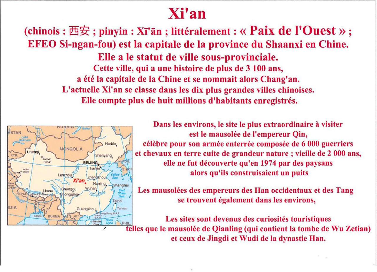 Chine_1