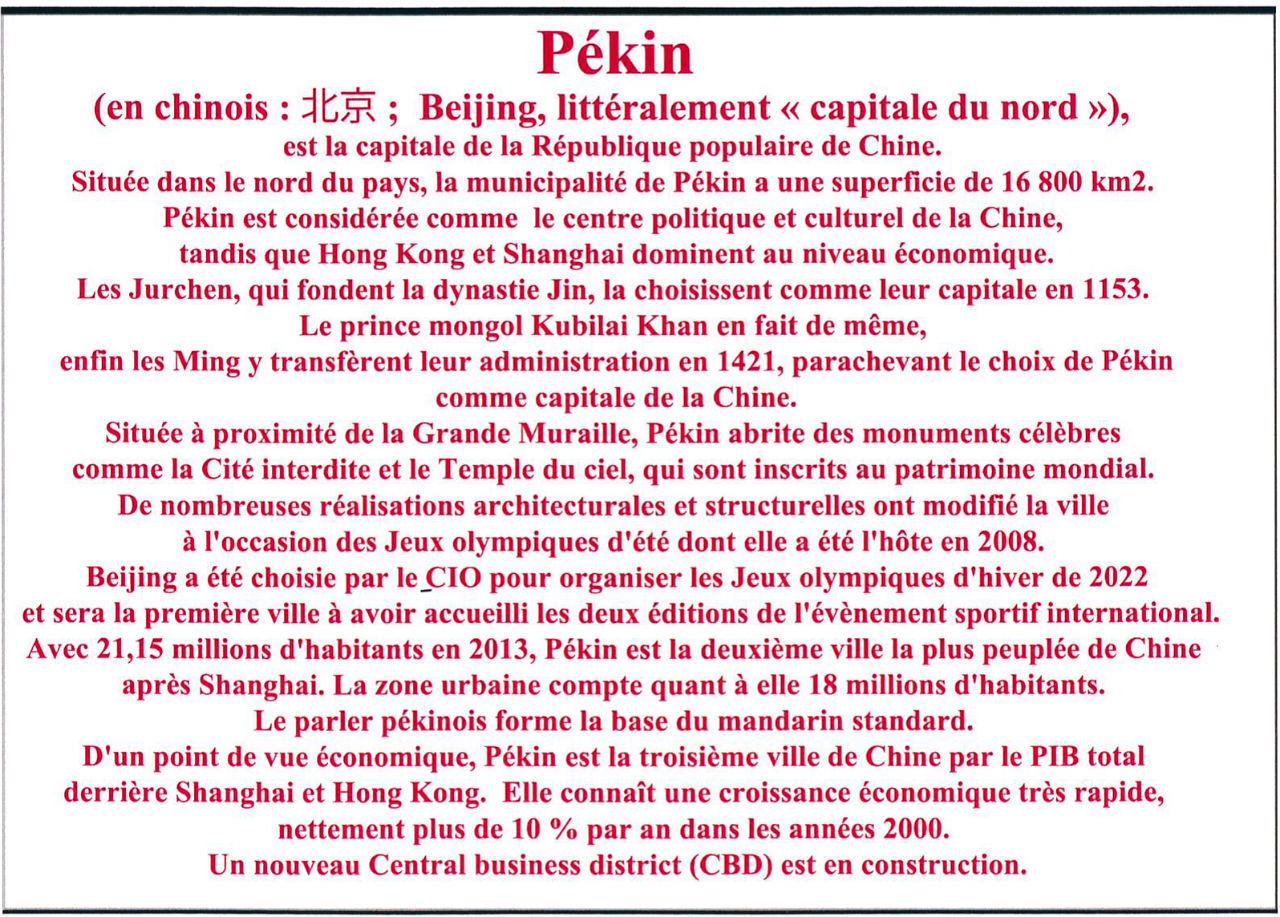 Pekin_2
