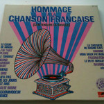 Hommage_chansons_francaises