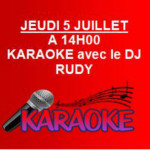 karaoke_juil