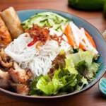 plat_vietnamien