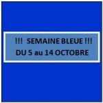 semaine_bleue