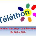 logo_telethon_affichette
