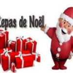 noel4_carre