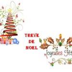 treve_Noel