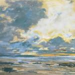 Impressionniste_normandie_grand