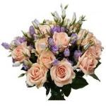 bouquet_Anniv1