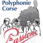 Plyphonie corse