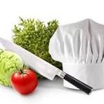 Ate_cuisine