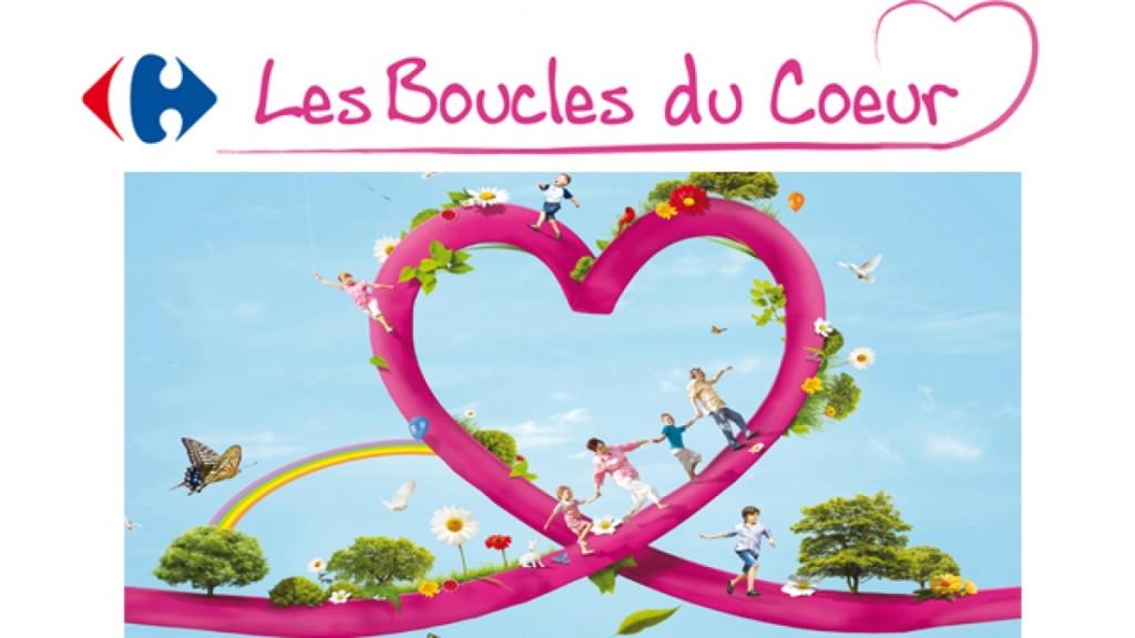 Boucles_du_coeur