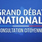 Gd_debat_Nat_au carre