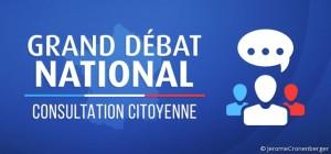 Grand_Débat_National