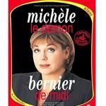 Michelle_Bernier_affichette