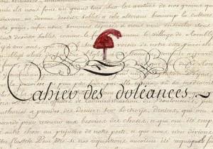 cahier_Doleances