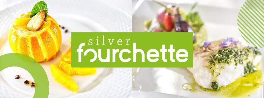 silver_fourchette