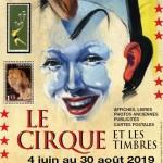 Cirque et Timbres
